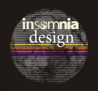 Студия дизайна Insomnia