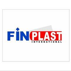 Fin Plast International
