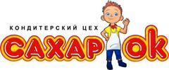 Торгово-производственная компания СахарОк