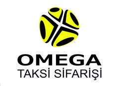 Omega Taxi Баку