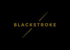 BlackStroke Media