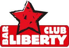 Клуб «Либерти»