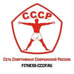 Фитнес На Краснобогатырской