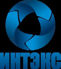 Интэкс Казань