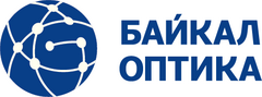 Байкал-Оптика