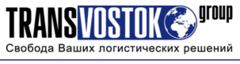 Трансвосток