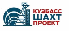 КузбассШахтПроект