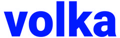 Volka Entertainment Limited