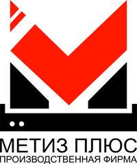 ПФ Метиз Плюс