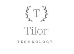 Тилор