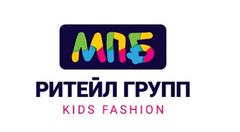 МПБ Ритейл Групп