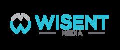Визент Медиа