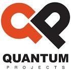 Quantum-projects