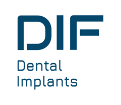 DIF | Dental Implants