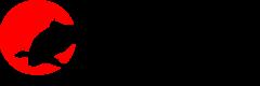 КоиФиш