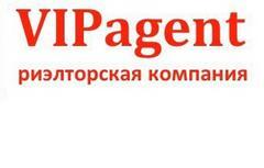 КАСЬЯНОВ ЄВГЕНІЙ /VIPagent