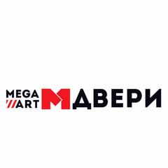 Мега арт-двери (ИП «Пон В.В.»)
