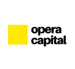 Опера Капитал Менеджмент