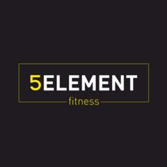 Фитнес-клуб 5 Элемент