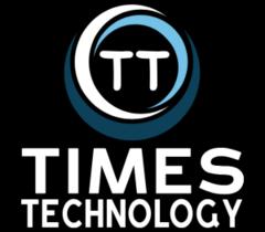 Таймс Технолоджи