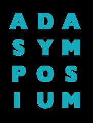 АДА-Симпозиум