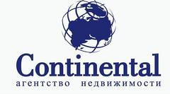 Континенталь