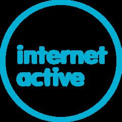 Интернет Актив