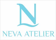 Ателье Нева