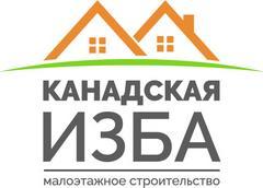 СК Калина