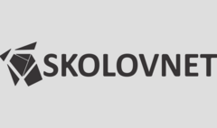 Skolovnet.pro