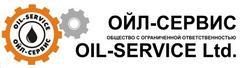 Ойл-Сервис