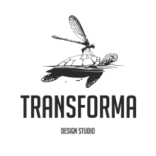 Дизайн-студия TRANSFORMA