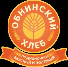 Хлебокомбинат г. Обнинск