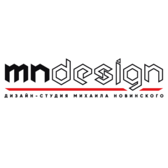 MNdesign