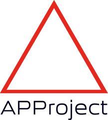 АП-Проект