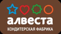 Кондитерская фабрика АЛВЕСТА