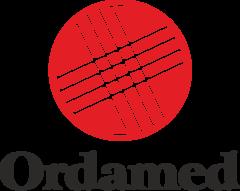 Ордамед