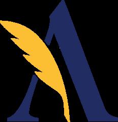 Академия переподготовки и повышения квалификации специалистов