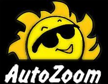 autozoom93
