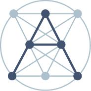 Аналитические программные решения