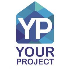 Ваш проект