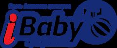 iBaby (ИП Васильченко Павел Владимирович)