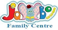 Джамбо Детский сад и центр развития