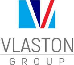 Vlaston