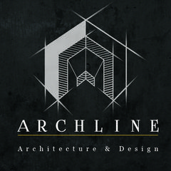 ARCHLINE