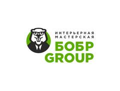 БОБР group