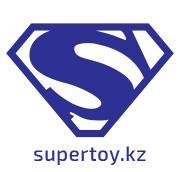 Супер Той (Корпорация развлечений)