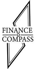 Финанс компас