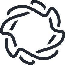 НКО Ассоциация участников технологических кружков