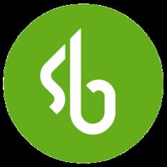 Salesbeat (ИП Голобурдин Алексей Анатольевич)